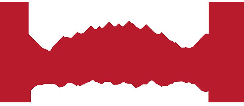 Neuhauser Wohnküche Logo