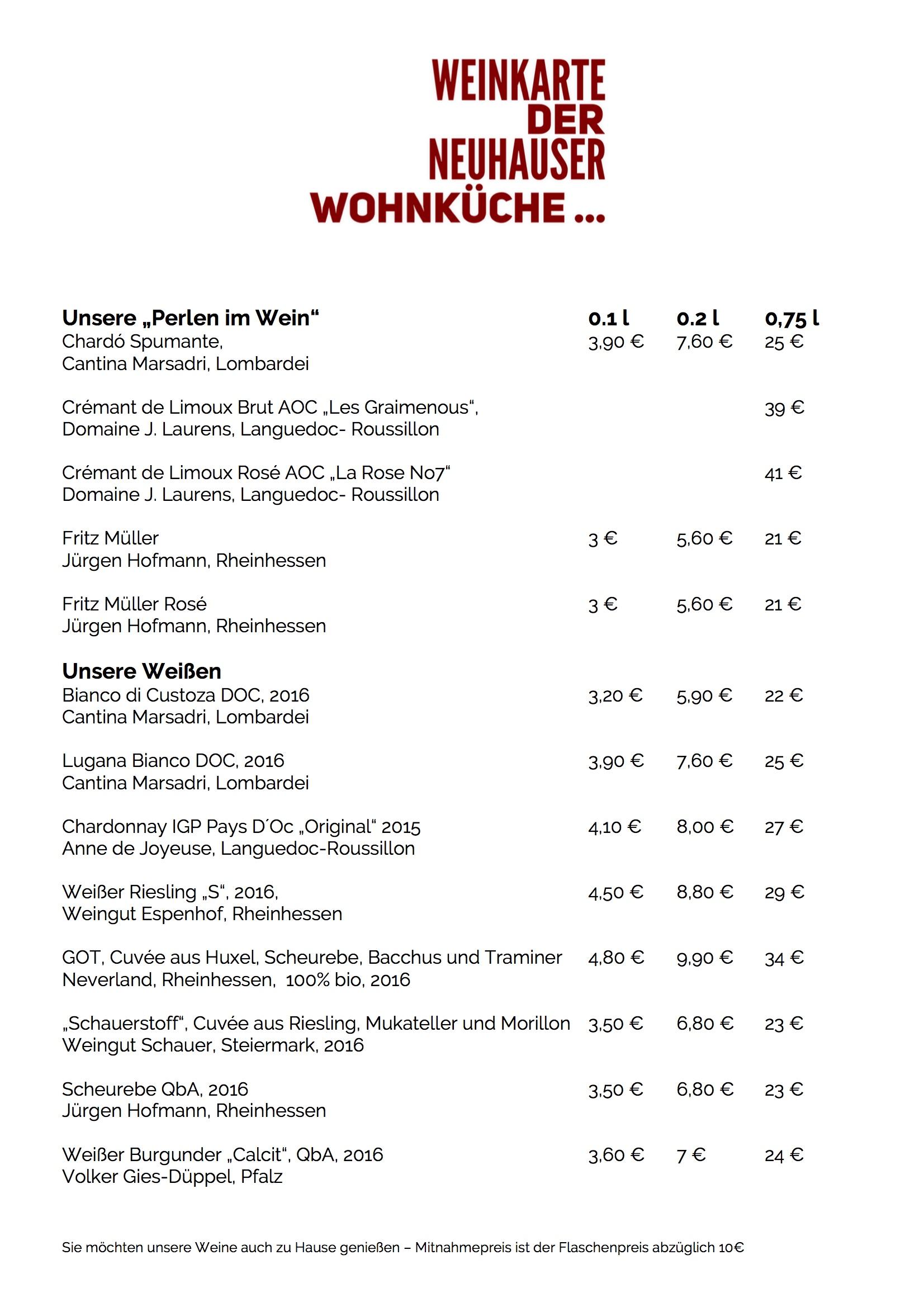 neues-layout-die-weine-in-der-neuhauser-wohnkueche-og - Neuhauser ...