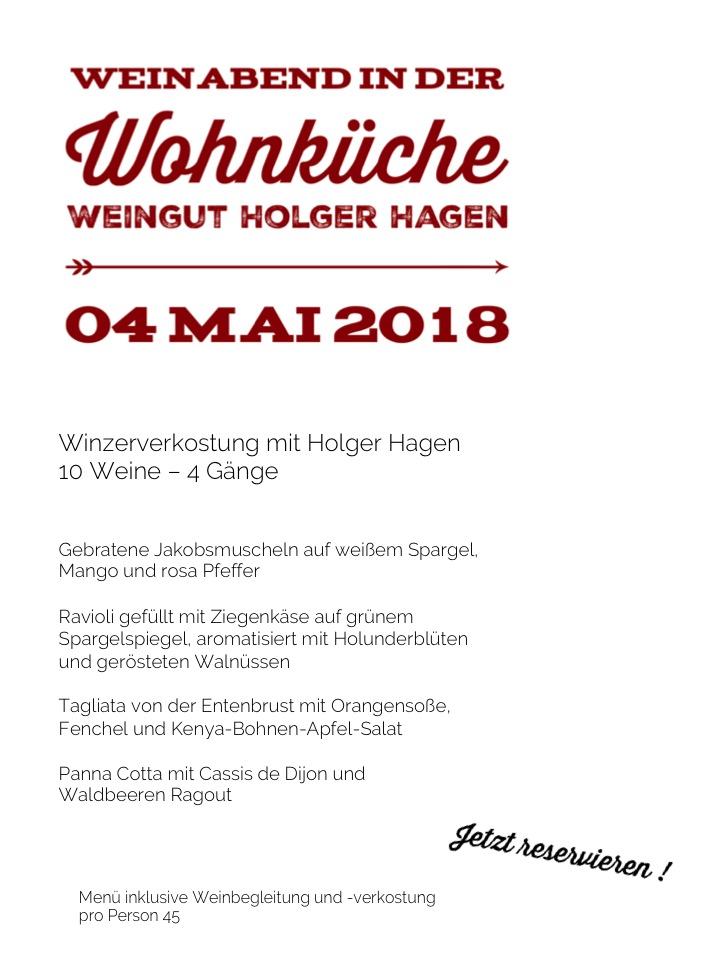 Groß Küchenspüle Einbauteile Galerie - Küchen Ideen - celluwood.com